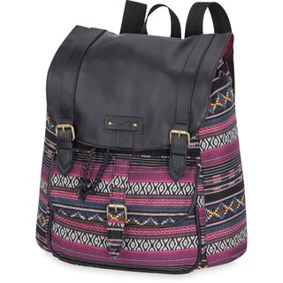 Dakine Laurel Vera 20L 15-inch Laptop Backpack
