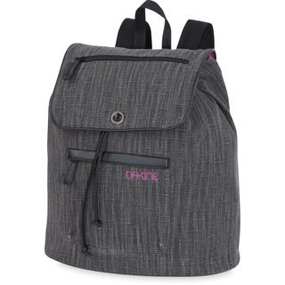 Dakine Sophia Cinder 20L 14-inch Flapover Backpack