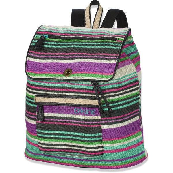 Dakine Sophia Avery 20L 14-inch Flapover Backpack