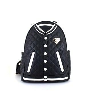 LANY 'Keep Me Warm' Fashion Backpack