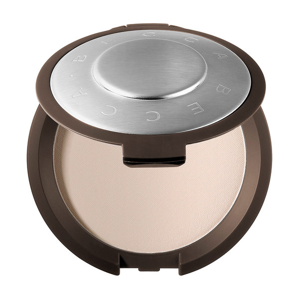 Becca Blotting Translucent Powder Perfector