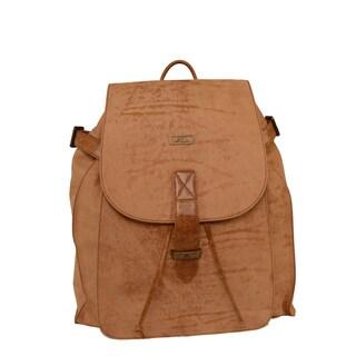 AYL Zeeberg Backpack
