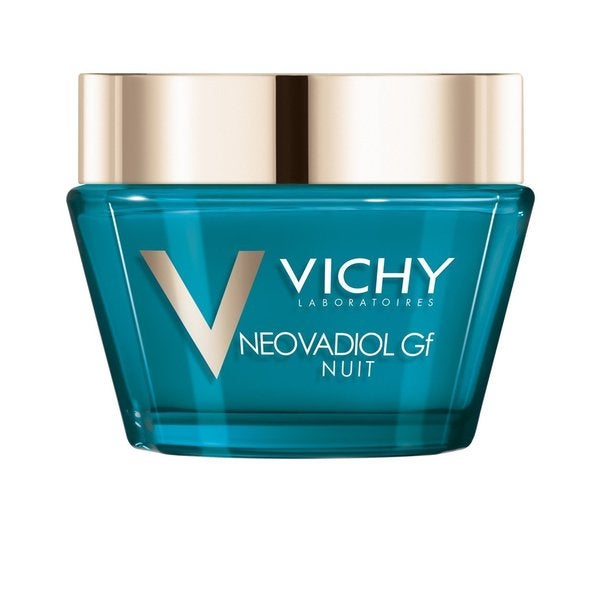 Vichy Neovadiol GF Night Cream