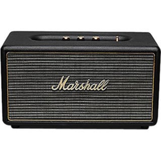 Marshall M-ACCS-00166 Stanmore Bluetooth Speaker (Refurbished)