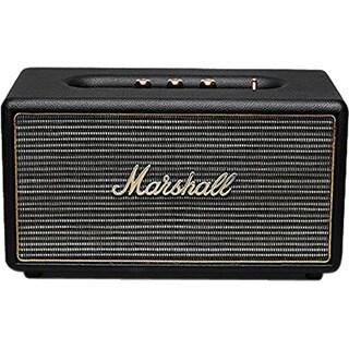 Marshall M-ACCS-00166 Stanmore Bluetooth Speaker (Refurbished)