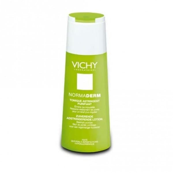 Vichy Normaderm Purifying Tonic