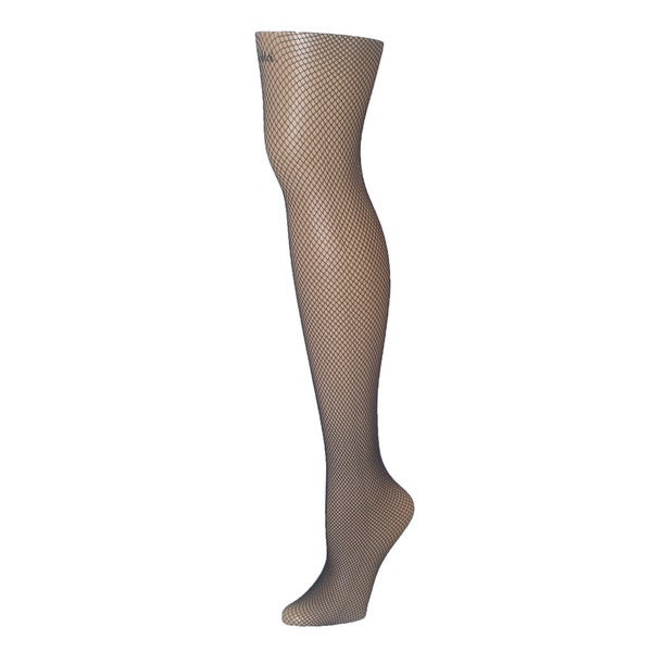 Memoi Women's Fishnet Tights