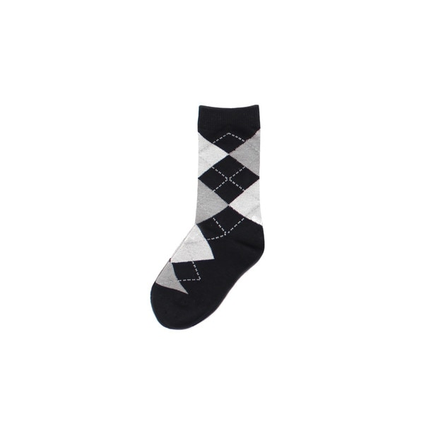 Memoi Women's RibbonStripe Cozy Collection (Pack of 2) 17195973
