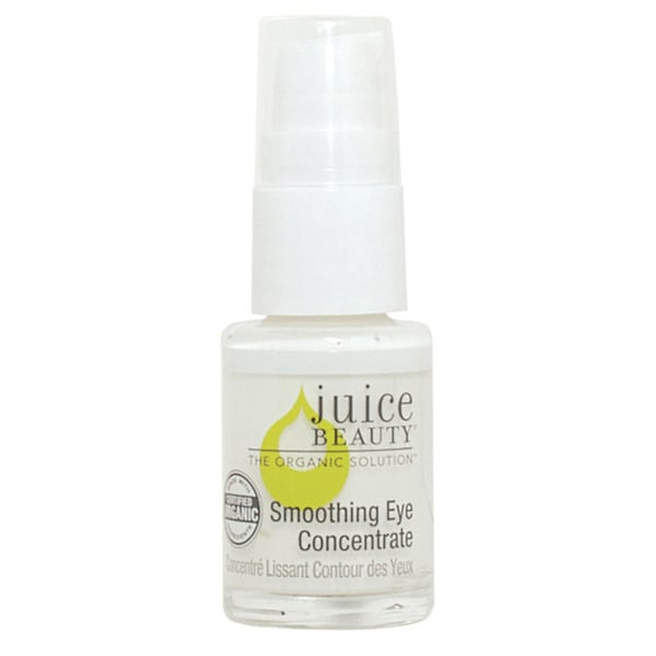 Juice Beauty Smoothing 0.5-ounce Eye Concentrate
