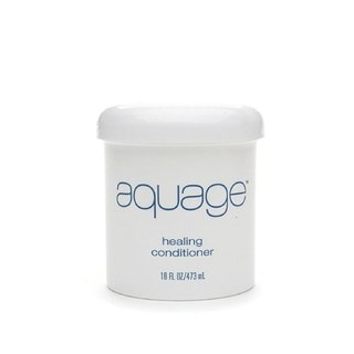 Aquage Healing 16-ounce Conditioner