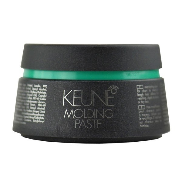 Keune Design Style 3.4-ounce Molding Paste