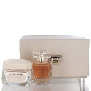 Elie Saab Women's 2-Piece Fragrance Gift Set