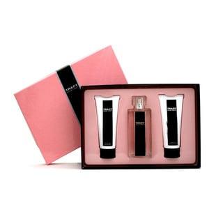 Ellen Tracy Women's 3-piece Fragrance Gift Set
