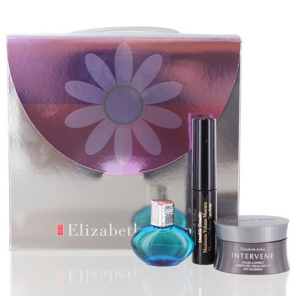 Elizabeth Arden Mini 3-piece Beauty Set