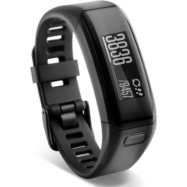Garmin v smart HR Smart Band