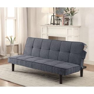 Marcus Klik Klak Convertible Sofa