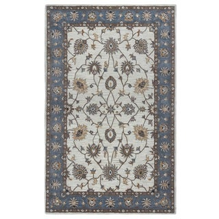 Rizzy Home Valintino Collection VN9715 Area Rug (5' x 8')