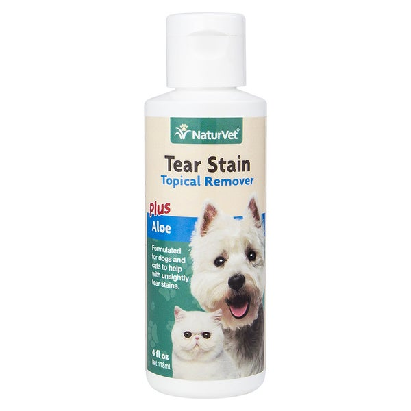 Tear Stain Remover TOPICAL