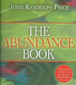 The Abundance Book (Hardcover)