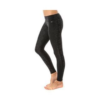 Women's O'Neill Harmony Legging Black