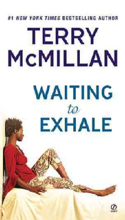 Waiting To Exhale (Paperback)