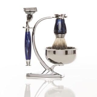 The Truman Shave Set