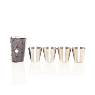 The Mini Shot Cups
