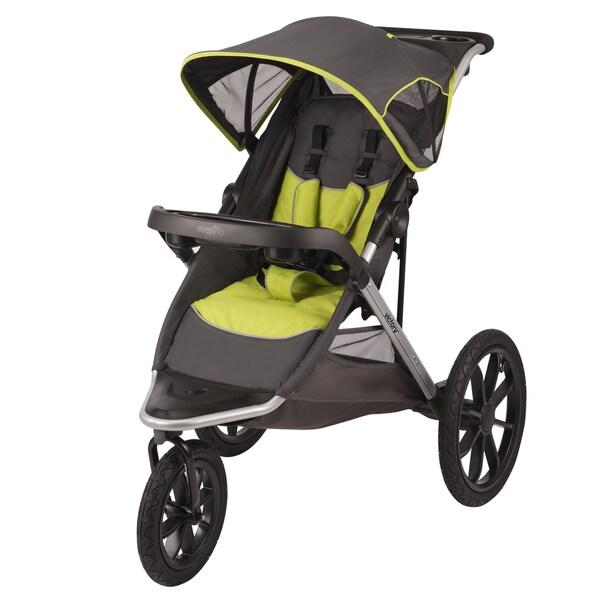 evenflo strollers for sale online evenflo baby strollers. Black Bedroom Furniture Sets. Home Design Ideas