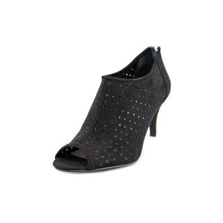 Style & Co Women's 'Milaa' Synthetic Boots