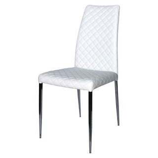 COCO Collection Dining Chair by Casabianca Home