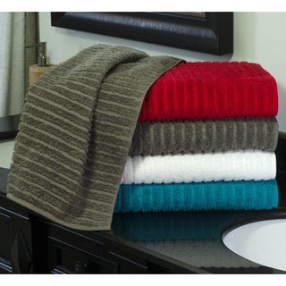 Super Dry 'USA Cotton Quick Dry' Bath Sheets (Set of 2)