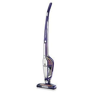 Electrolux EL2030A Ergorapido Power Stick Vacuum (Refurbished)