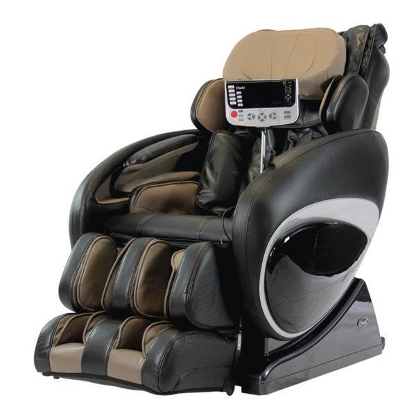 Osaki OS-4000T Massage Chair
