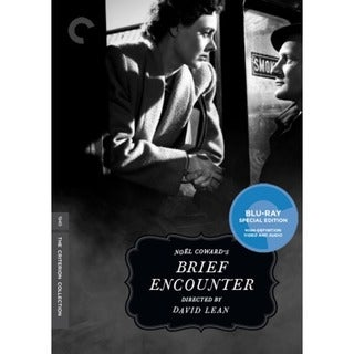 Brief Encounter (Blu-ray Disc) 17214317