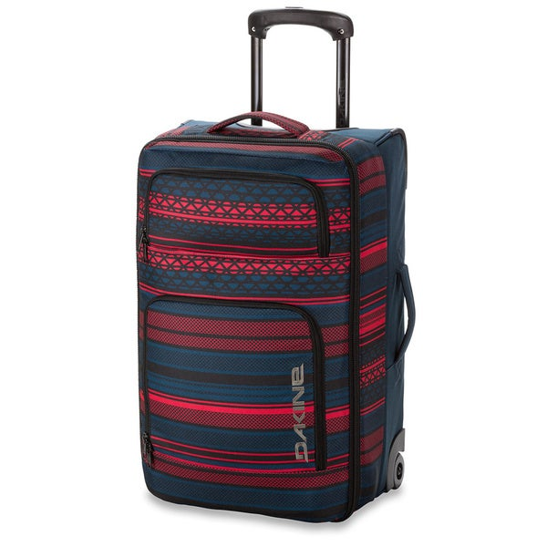 Dakine Overhead Mantle 22-inch 42L Rolling Carry On Upright