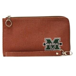 Marshall University Wrist Bag