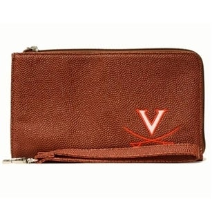 University of Virginia Cavaliers Wrist Bag