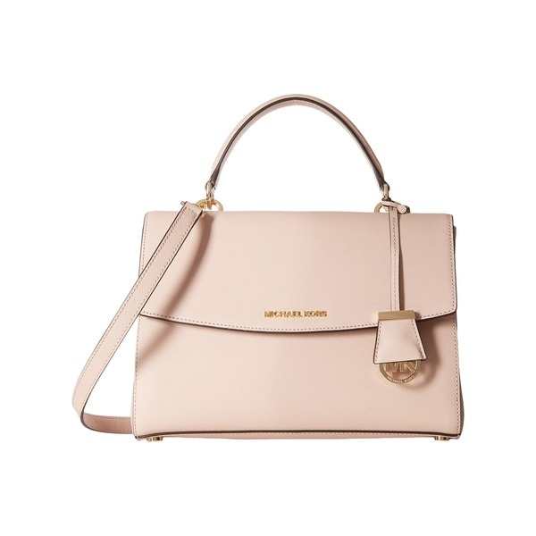 MICHAEL Michael Kors Ballet Ava Medium Satchel
