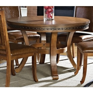 Greyson Living Bramley 48 Inch Round Dining Table