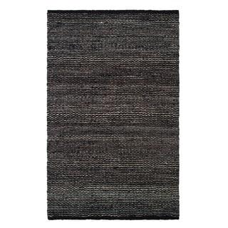Sequoia Wool/ Jute Rug (2' x 3')