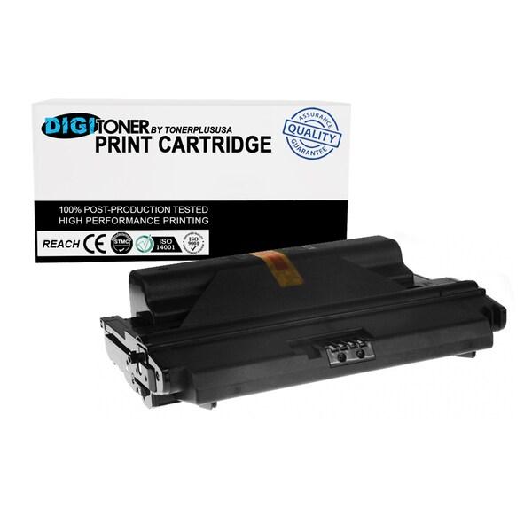 1PK Compatible Xerox 3300 (106R01412) BLACK Laser Toner Cartridge For Phaser 3300MFP
