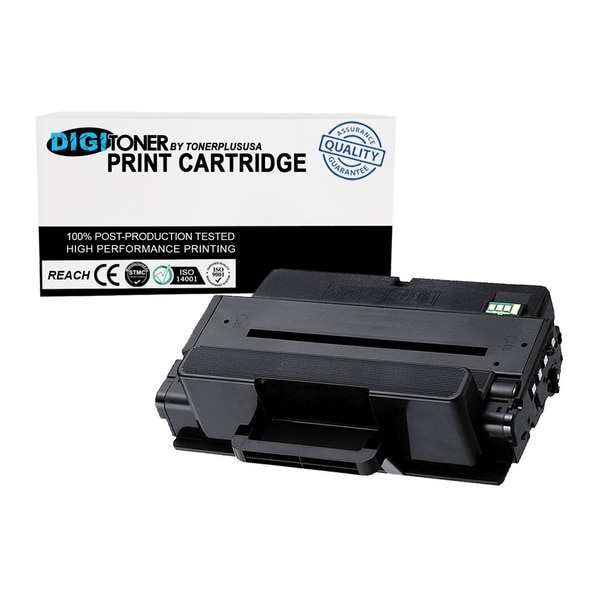 1PK Compatible Xerox 3315/3325 (106R02311 / 106R2311) BLACK Laser Toner Cartridge For WorkCentre 3315dn 3325dni