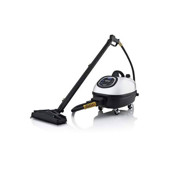 Dupray Tosca Commercial Steam Cleaner