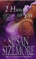 I Hunger For You (Paperback)