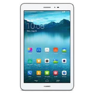 HUAWEI MediaPad T1 8.0 Pro T1-821L Unlocked GSM 4G LTE 16GB Phablet - (Refurbished)