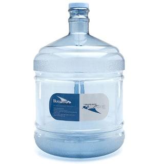 Bluewave BPA-free 3-gallon Water Bottle with 48mm Cap (Gen2)