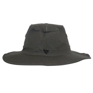 Bughat Olive Unisex Trailblazer Mosquito Net Hat