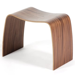 Hans Andersen Home Lille Stacking Stool