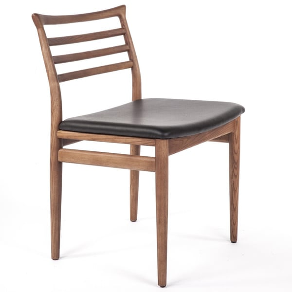 Hans Andersen Home Mcm Moller Dining Chair