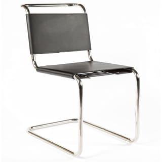Hans Andersen Home El Torro Chair